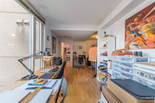 """Photo 23: 511 555 ABBOTT Street in Vancouver: Downtown VW Condo for sale in """"PARIS PLACE"""" (Vancouver West)  : MLS®# R2565029"""