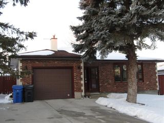 Photo 2: 79 Norlorne Drive in Winnipeg: Charleswood Residential for sale (1G)  : MLS®# 202029755