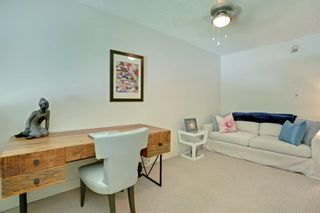 Photo 22: 305 3501 15 Street SW in Calgary: Altadore Apartment for sale : MLS®# A1063257