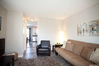 Photo 8: 14 243 Herold Terrace in Saskatoon: Lakewood S.C. Residential for sale : MLS®# SK873679