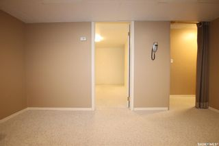 Photo 29: 150 Rao Crescent in Saskatoon: Silverwood Heights Residential for sale : MLS®# SK844321