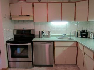 Photo 8: 1683 Plessis Road in WINNIPEG: Transcona Condominium for sale (North East Winnipeg)  : MLS®# 1221389