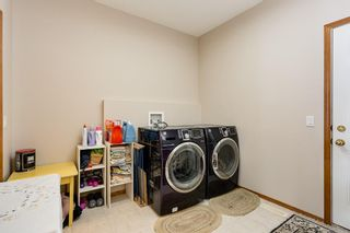 Photo 14: 142 KINGSLAND Heights SE: Airdrie Detached for sale : MLS®# A1020671