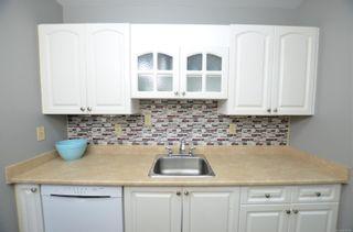 Photo 16: 313 3962 Cedar Hill Rd in : SE Mt Doug Condo for sale (Saanich East)  : MLS®# 858783