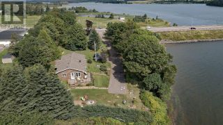 Photo 14: 522 Capital Drive in Cornwall: House for sale : MLS®# 202122153