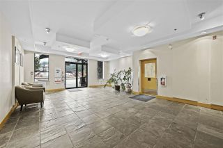"""Photo 24: 103 38003 SECOND Avenue in Squamish: Downtown SQ Condo for sale in """"Squamish Pointe"""" : MLS®# R2520650"""