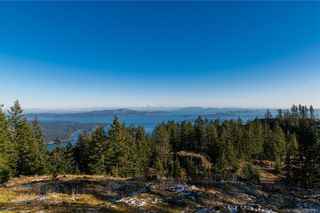 Photo 13: 110 Skywater Lane in Salt Spring: GI Salt Spring Land for sale (Gulf Islands)  : MLS®# 829861