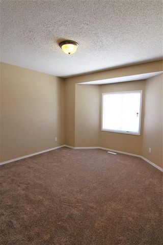 Photo 19: 2863 Catalina Boulevard NE in Calgary: Monterey Park Detached for sale : MLS®# A1075409