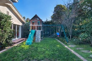 Photo 25: POINT LOMA House for sale : 3 bedrooms : 858 Moana Dr in San Diego