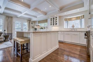 Photo 13: 1201 Prospect Avenue SW in Calgary: Upper Mount Royal Detached for sale : MLS®# A1152138