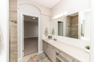 Photo 25: 7 OVERTON Place: St. Albert House for sale : MLS®# E4248931
