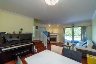 """Photo 12: 36 6670 RUMBLE Street in Burnaby: South Slope Townhouse for sale in """"MERIDIAN BY THE PARK"""" (Burnaby South)  : MLS®# R2603562"""