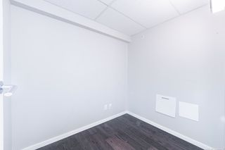 """Photo 12: 2707 1351 CONTINENTAL Street in Vancouver: Downtown VW Condo for sale in """"MADDOX"""" (Vancouver West)  : MLS®# R2623874"""