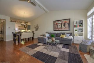 Photo 12: 58 50 NORTHUMBERLAND Road in London: North L Residential for sale (North)  : MLS®# 40106635