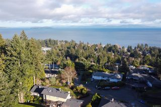 Photo 42: 804 Del Monte Lane in : SE Cordova Bay House for sale (Saanich East)  : MLS®# 863371