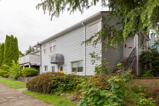 Photo 24: 204-206 W 15TH Avenue in Vancouver: Mount Pleasant VW House for sale (Vancouver West)  : MLS®# R2371879