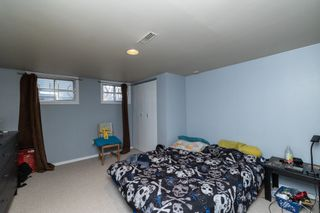 Photo 30: 11635 127 Street in Edmonton: Zone 07 House for sale : MLS®# E4266448
