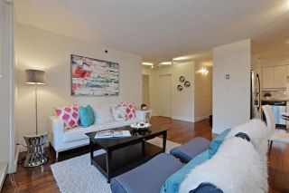 Photo 4: 202 503 W 16 Avenue in : Fairview VW Condo for sale (Vancouver West)  : MLS®# R2016900