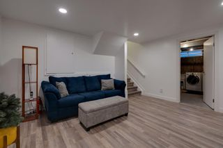Photo 35: 164 Berwick Drive NW in Calgary: Beddington Heights Detached for sale : MLS®# A1095505