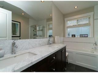 Photo 13: 4868 53RD Street in Ladner: Hawthorne House for sale : MLS®# V1089139