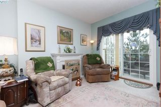 Photo 6: 302 9950 Fourth St in SIDNEY: Si Sidney North-East Condo for sale (Sidney)  : MLS®# 777829