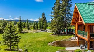 Photo 47: 53096 Twp Rd 232: Bragg Creek Detached for sale : MLS®# A1097680