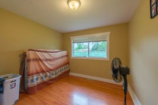 Photo 10: 13090 72 Avenue in Surrey: West Newton House for sale : MLS®# R2154059