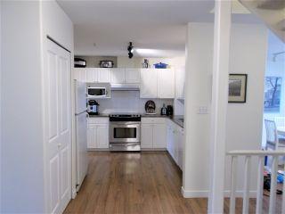 "Photo 6: 28 9036 208 Street in Langley: Walnut Grove Townhouse for sale in ""Walnut Grove"" : MLS®# R2563116"