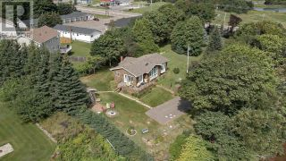 Photo 13: 522 Capital Drive in Cornwall: House for sale : MLS®# 202122153