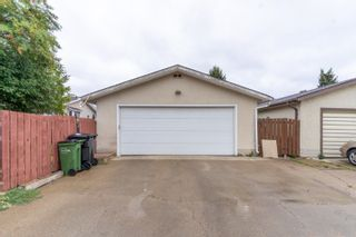 Photo 35: 14916 95A Street NW in Edmonton: Zone 02 House for sale : MLS®# E4260093
