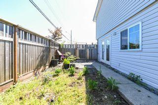 Photo 72: 2106 McKenzie Ave in : CV Comox (Town of) Full Duplex for sale (Comox Valley)  : MLS®# 874890