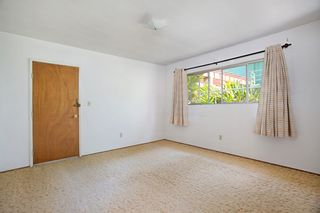 Photo 9: CLAIREMONT House for sale : 3 bedrooms : 4530 MILTON STREET in San Diego