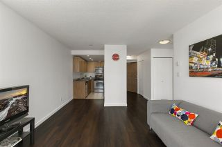 Photo 13: 1506 1212 HOWE Street in Vancouver: Downtown VW Condo for sale (Vancouver West)  : MLS®# R2382058