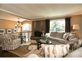 Photo 9: 236 PARKSIDE Green SE in Calgary: Parkland House for sale : MLS®# C4115190