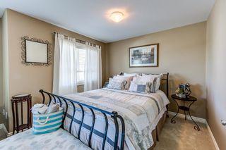 Photo 16: 55 LONGVIEW Drive: Spruce Grove House for sale : MLS®# E4262960