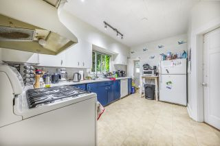 Photo 8: 3015 W 7TH Avenue in Vancouver: Kitsilano House for sale (Vancouver West)  : MLS®# R2617626