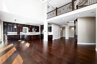 Photo 6: 3658 WESTCLIFF Way in Edmonton: Zone 56 House for sale : MLS®# E4261554