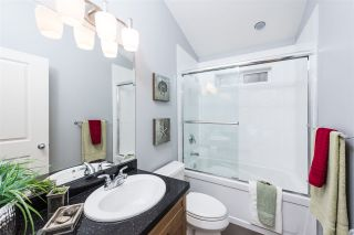 Photo 16: 125 N STRATFORD Avenue in Burnaby: Capitol Hill BN House for sale (Burnaby North)  : MLS®# R2208655