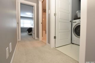 Photo 28: 2926 Ridgway Avenue in Regina: Hawkstone Residential for sale : MLS®# SK839889