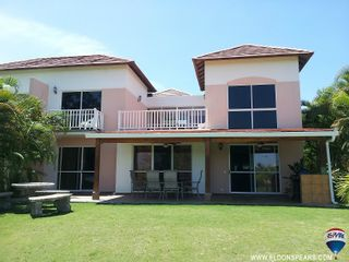 Photo 1: Beautiful Townhouse in the Royal Decameron Resort for sale