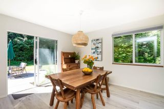 """Photo 12: 12710 BECKETT Road in Surrey: Crescent Bch Ocean Pk. House for sale in """"Crescent Beach"""" (South Surrey White Rock)  : MLS®# R2595468"""