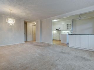 Photo 10: 217 4490 Chatterton Way in : SE Broadmead Condo for sale (Saanich East)  : MLS®# 886947