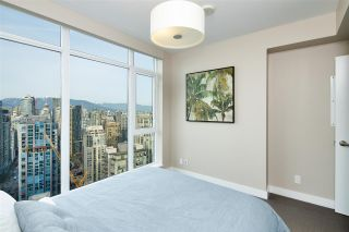 Photo 26: 3705 1372 SEYMOUR Street in Vancouver: Downtown VW Condo for sale (Vancouver West)  : MLS®# R2561262