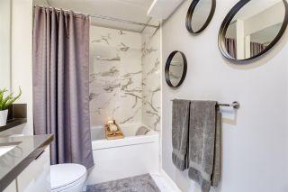 """Photo 13: 228 15137 33 Avenue in Surrey: Morgan Creek Condo for sale in """"Harvard Gardens"""" (South Surrey White Rock)  : MLS®# R2521792"""