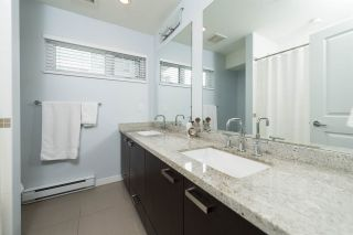 Photo 11: 2777 GUELPH STREET in Vancouver: Mount Pleasant VE Townhouse for sale (Vancouver East)  : MLS®# R2168512