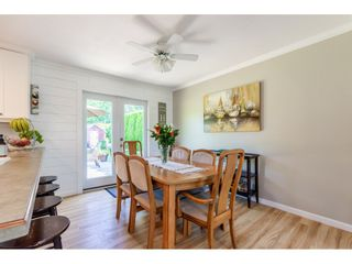 Photo 13: 27347 29A Avenue in Langley: Aldergrove Langley House for sale : MLS®# R2481968
