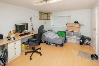 Photo 25: 3536 W 1ST AVENUE in Vancouver: Kitsilano House for sale (Vancouver West)  : MLS®# R2592285