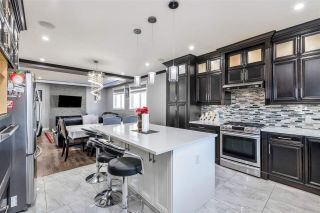 Photo 10: 3492 HAZELWOOD Place in Abbotsford: Abbotsford East House for sale : MLS®# R2550604