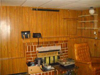 Photo 5: 4586 WATLING Street in Burnaby: Metrotown House for sale (Burnaby South)  : MLS®# V900278