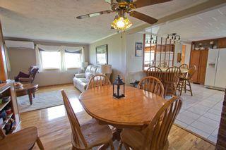 Photo 15: 14 Immigrant: Malden House for sale (Port Elgin)  : MLS®# M106429
